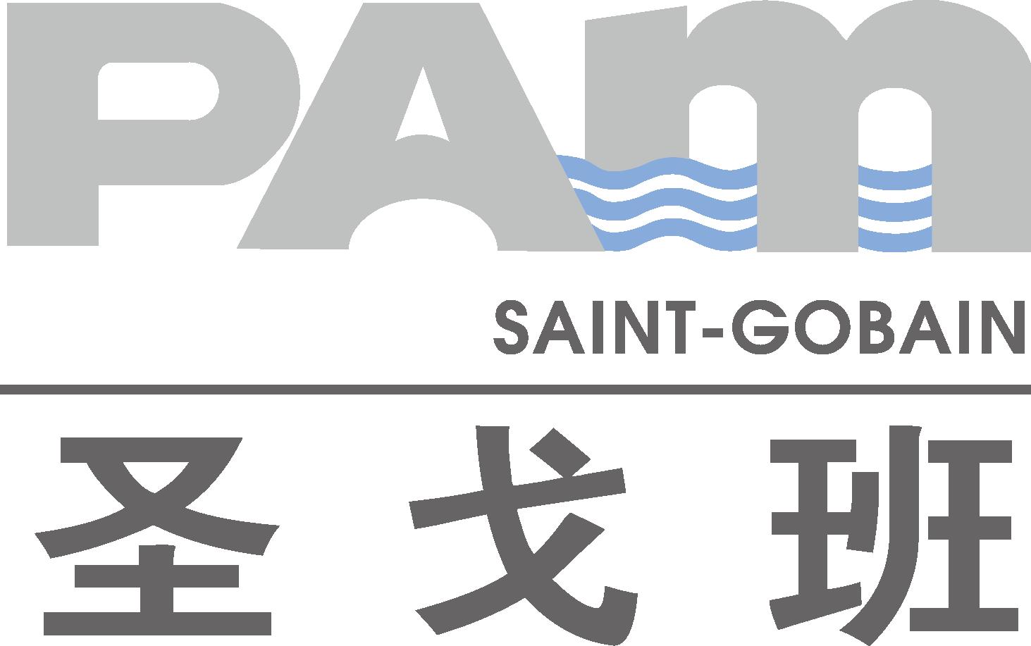 SG PAM China