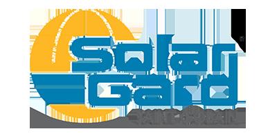 SG Solar Gard