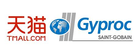 TM-Gyproc