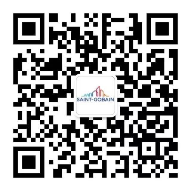 Official Wechat QR code