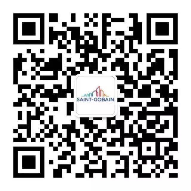 esball中國微信