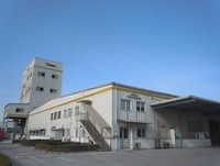 webershanghai